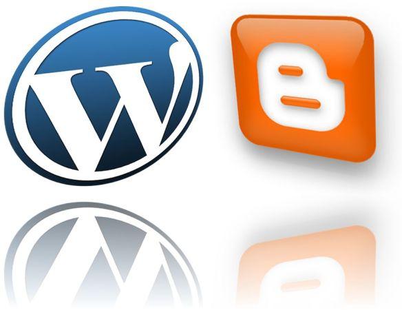 Ottimizzazione WordPress Blogger